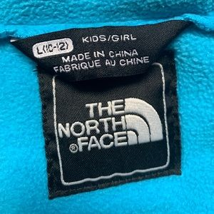 The North Face Jackets & Coats - GIRLS NORTH FACE JACKET